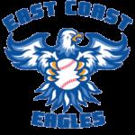 https://www.eastcoasteaglesbaseball.com/wp-content/uploads/2020/04/cropped-ECE-logo.png